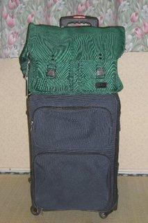 tripbaggage.jpg